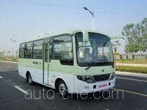 钻石牌SGK6661K11型客车