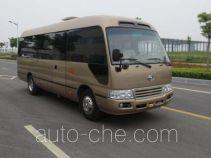 Zuanshi SGK6705K04 bus