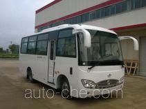钻石牌SGK6750KN17型客车