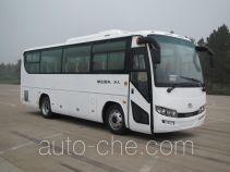 钻石牌SGK6810K09型客车
