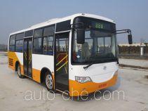 钻石牌SGK6820GKN15型城市客车
