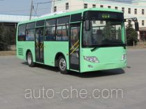 Zuanshi SGK6850GK05 city bus
