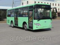 钻石牌SGK6855GK05型城市客车