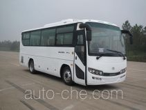 钻石牌SGK6900K10型客车
