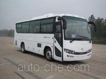 钻石牌SGK6900KN10型客车