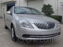 Buick SGM7150LAAB легковой автомобиль