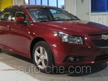 Chevrolet SGM7161DAAB легковой автомобиль