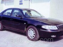 Buick SGM7200MT car
