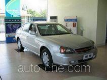 Chevrolet SGM7202MT car