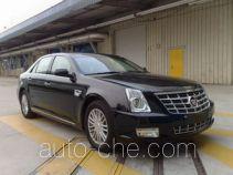 Cadillac SGM7208TATA car