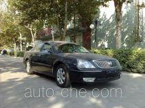 Buick SGM7240ATA car