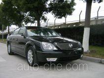 Buick SGM7240HAT гибридный легковой автомобиль