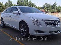 Cadillac SGM7363EAAA car