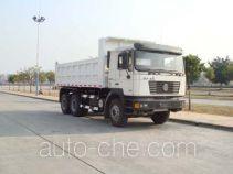 Shaoye SGQ3250S dump truck