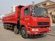 Shaoye SGQ3310H dump truck