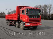 Shaoye SGQ3310JG5 dump truck