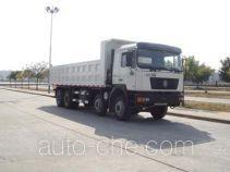 Shaoye SGQ3313S dump truck