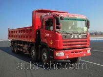 Shaoye SGQ3314JG4 dump truck