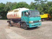 Shaoye SGQ5120GFLC bulk powder tank truck