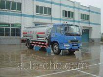 Shaoye SGQ5164GYYL oil tank truck
