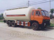 Shaoye SGQ5200GFLE bulk powder tank truck