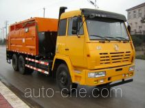 Shaoye SGQ5250TFCSG4 slurry seal coating truck