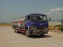 Shaoye SGQ5253GYYL oil tank truck
