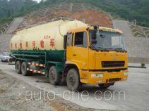 Shaoye SGQ5300GFLH bulk powder tank truck