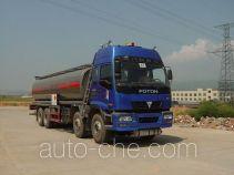 Shaoye SGQ5312GYYB oil tank truck
