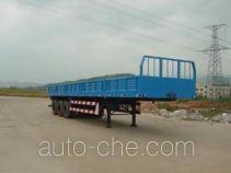 Shaoye SGQ9280 trailer