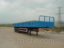 Shaoye SGQ9400 trailer
