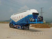 Shaoye SGQ9402GFL bulk powder trailer