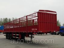 Shantong SGT9400CCY stake trailer