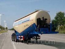 Shantong SGT9400GFL medium density bulk powder transport trailer
