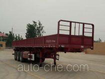 Shantong SGT9400Z dump trailer