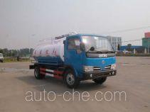 Sinotruk Huawin SGZ5040GXEEQ3 suction truck