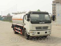 Sinotruk Huawin fuel tank truck