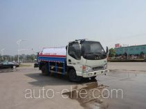 Sinotruk Huawin SGZ5070GSSJH4 sprinkler machine (water tank truck)