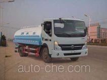 Sinotruk Huawin SGZ5071GSSDFA4 sprinkler machine (water tank truck)