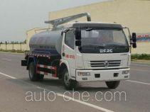 Sinotruk Huawin SGZ5080GXEDFA4 suction truck