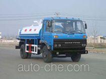 Sinotruk Huawin SGZ5100GXE suction truck
