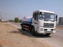 Sinotruk Huawin SGZ5121GSSDFL3B4 sprinkler machine (water tank truck)