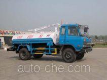 Sinotruk Huawin SGZ5150GXE3 suction truck