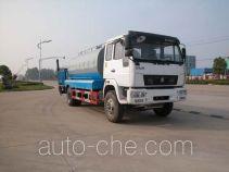 Sinotruk Huawin SGZ5160GLQZZ3 asphalt distributor truck