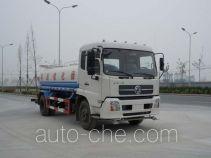 Sinotruk Huawin SGZ5160GPSDFL4BX4 sprinkler / sprayer truck