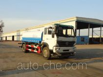 Sinotruk Huawin SGZ5160GSSZZ5M5 sprinkler machine (water tank truck)