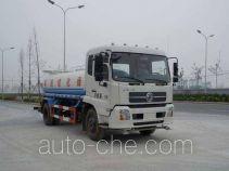 Sinotruk Huawin SGZ5180GPSDF5 sprinkler / sprayer truck