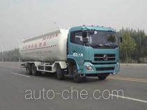 Sinotruk Huawin SGZ5290GFLDFL bulk powder tank truck