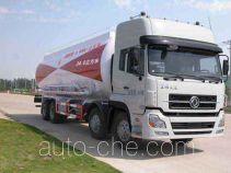 Sinotruk Huawin SGZ5310GFLDFL3A5 bulk powder tank truck