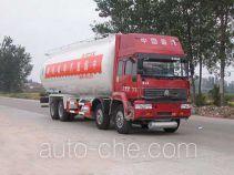 Sinotruk Huawin SGZ5311GFLZZ3J bulk powder tank truck